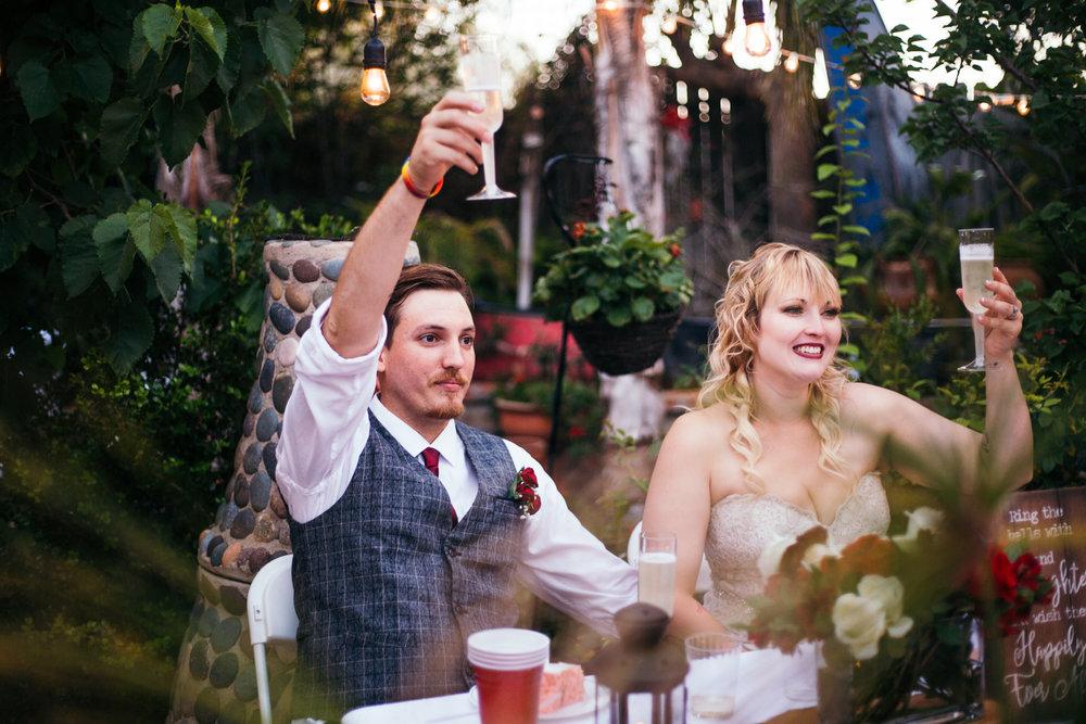2018-Amanda-Wedding-LA-58.jpg