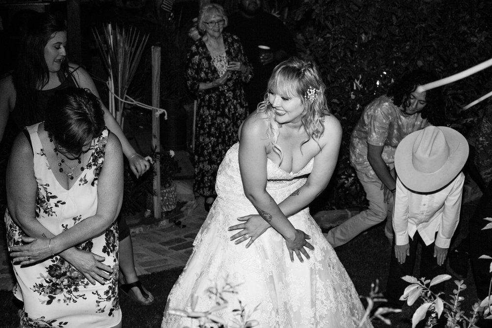 2018-Amanda-Wedding-LA-61.jpg