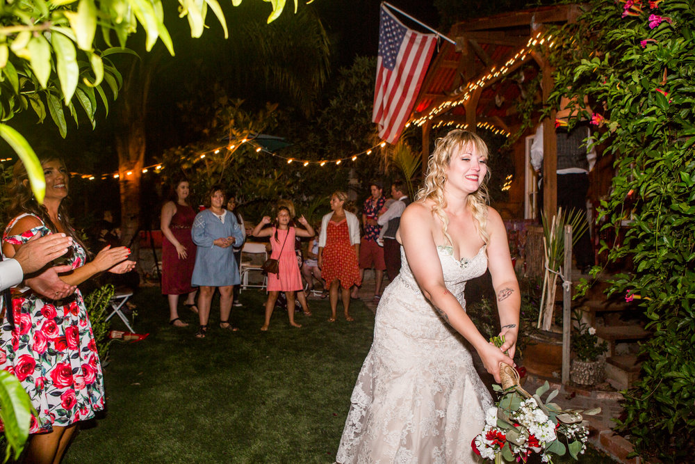 2018-Amanda-Wedding-LA-64.jpg