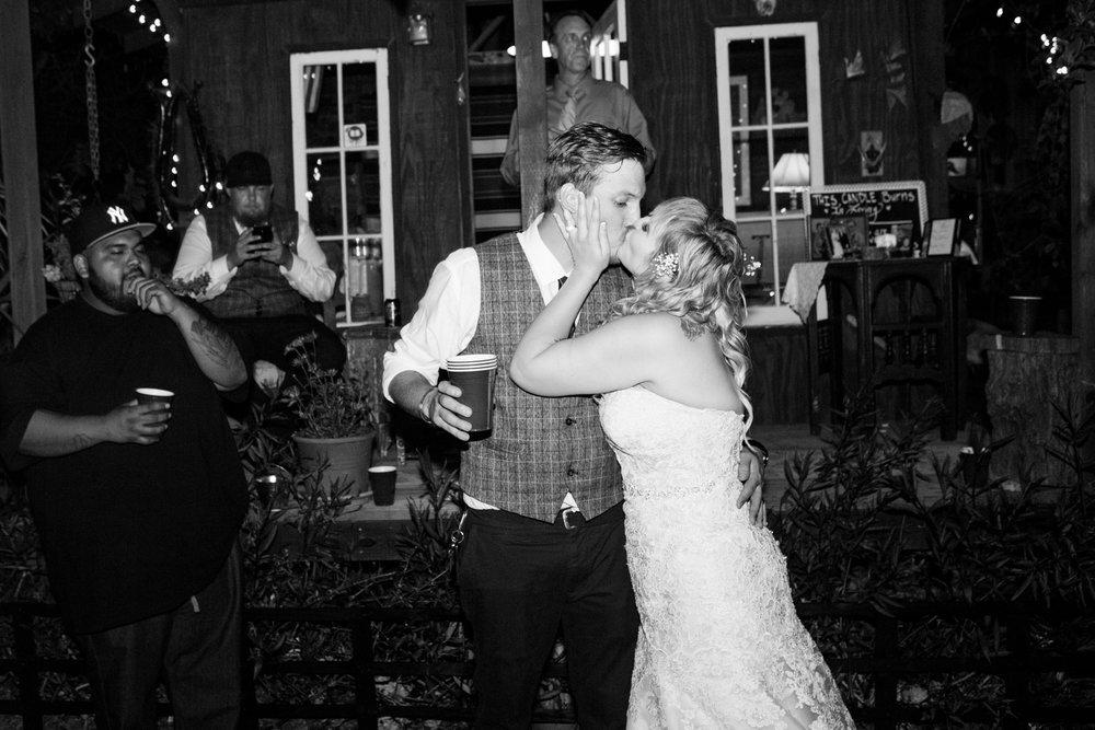 2018-Amanda-Wedding-LA-66.jpg