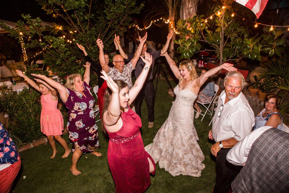 2018-Amanda-Wedding-LA-65.jpg