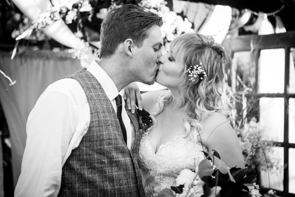 2018-Amanda-Wedding-LA-2-5.jpg