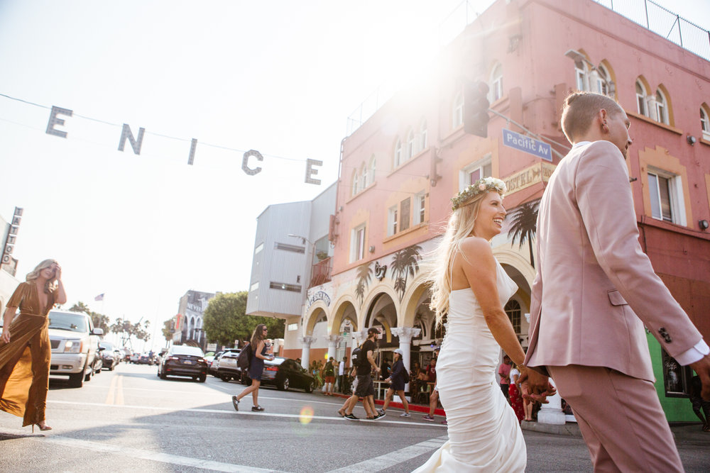 2018-Venice-Wedding-web-11.jpg