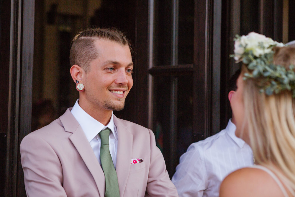 2018-Venice-Wedding-web-10.jpg