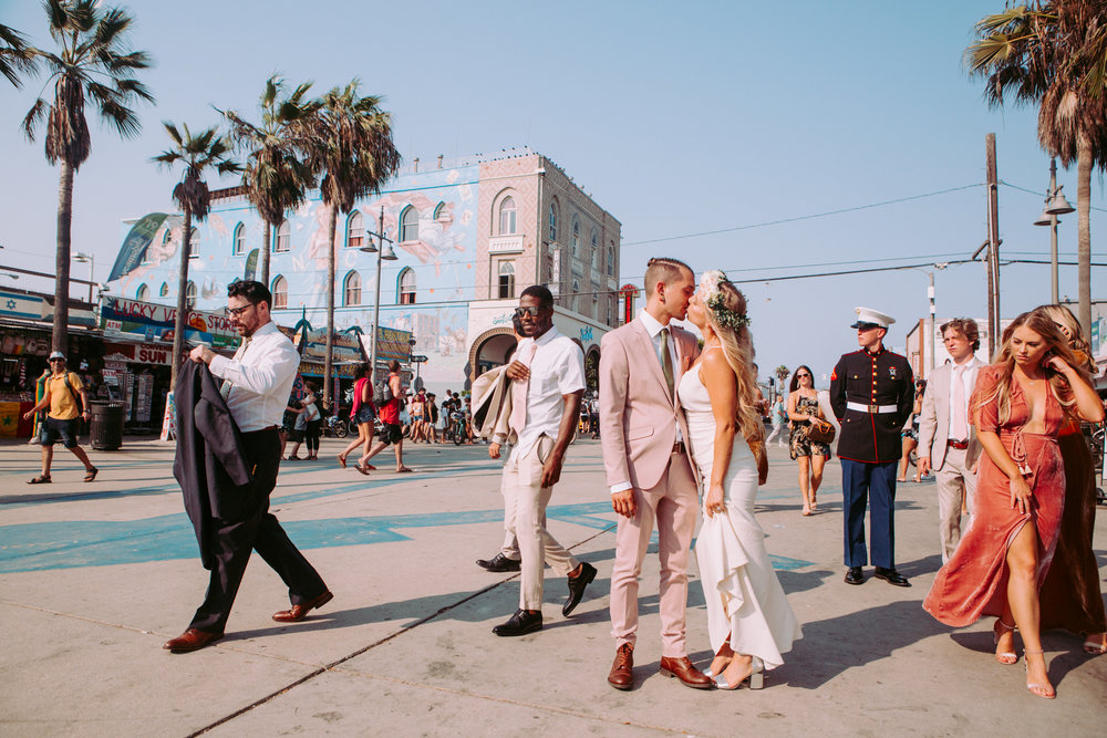 2018-Venice-Wedding-web-17.jpg