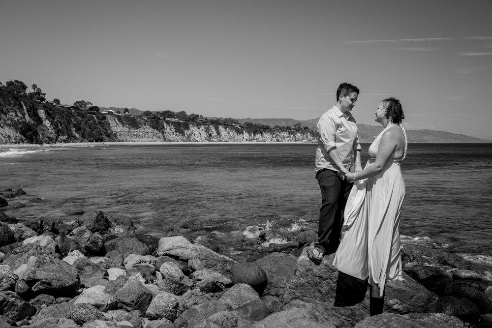 2018-malibu-beach-wed-7.jpg