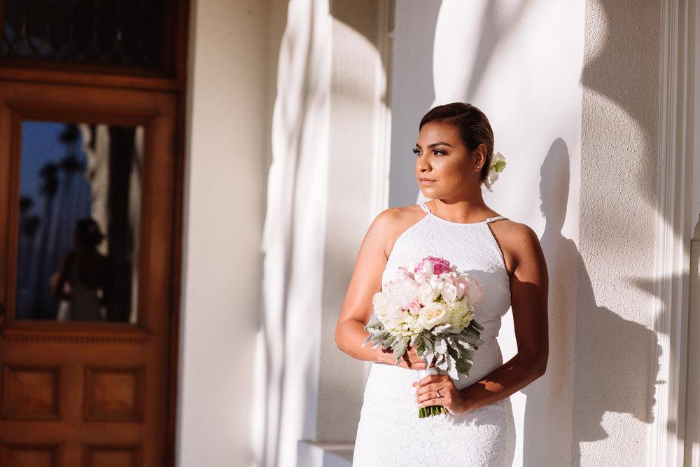 2018-brand-wed-web-1.jpg