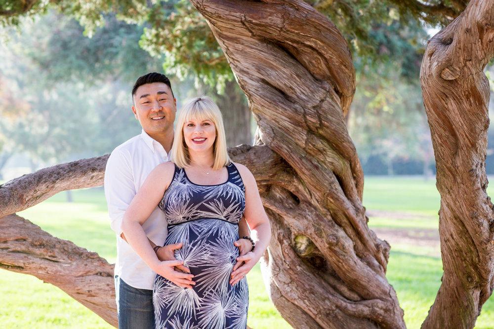 001-2018-Lacy-Park-Maternity.jpg