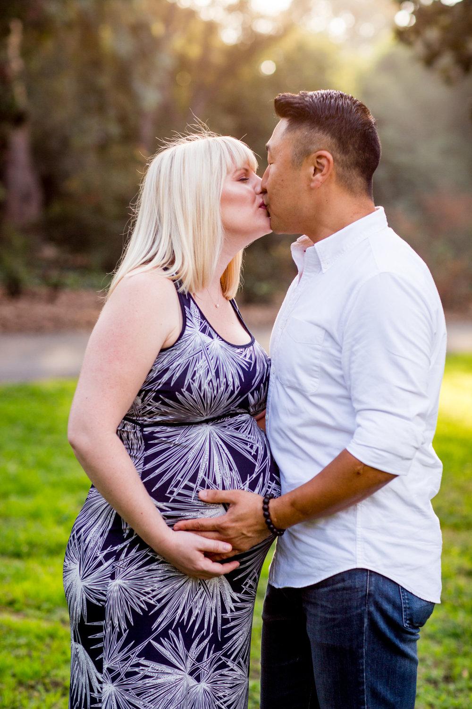 008-2018-Lacy-Park-Maternity.jpg