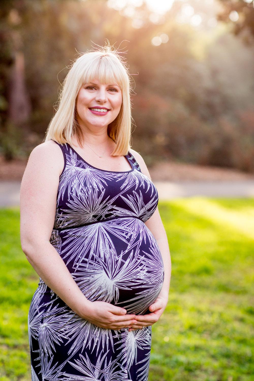 009-2018-Lacy-Park-Maternity.jpg