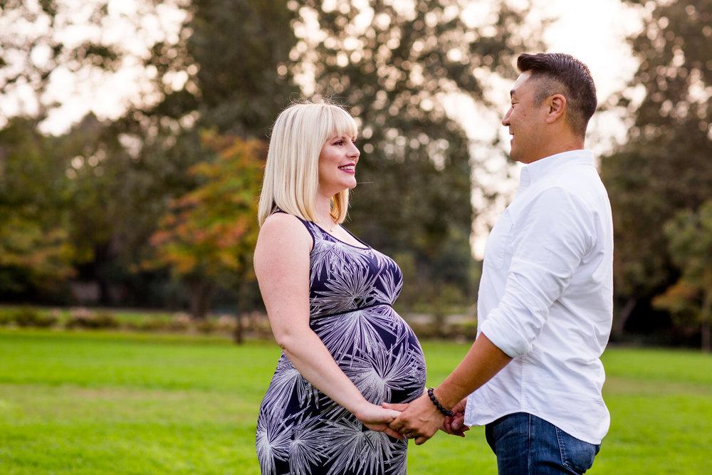 015-2018-Lacy-Park-Maternity.jpg