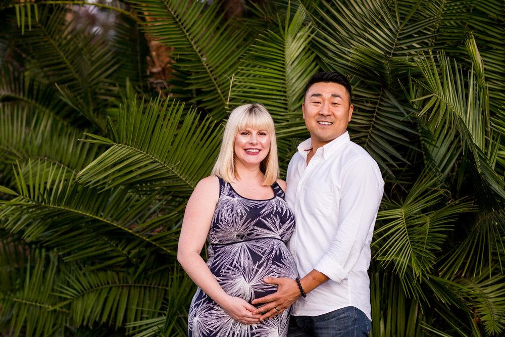 019-2018-Lacy-Park-Maternity.jpg