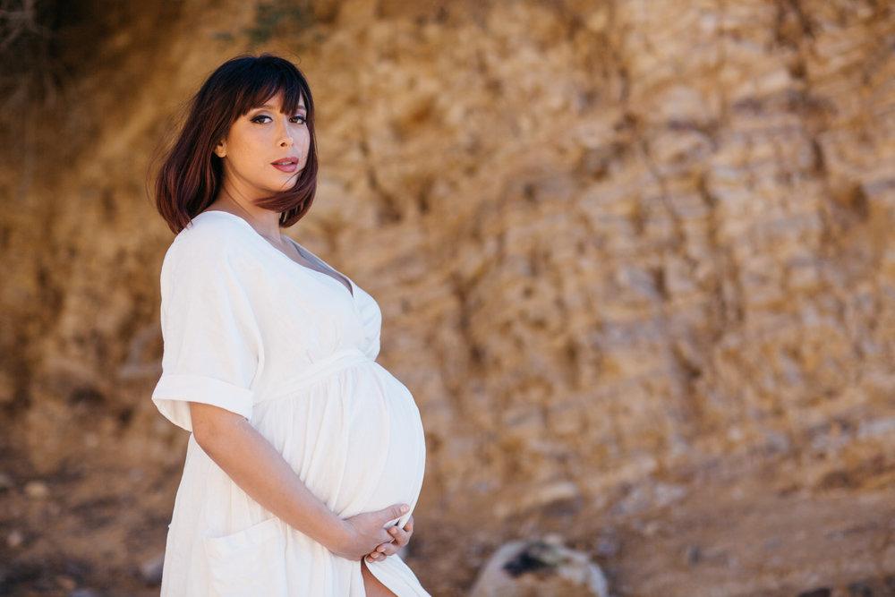 006-grace-maternity.jpg