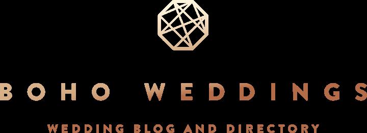 boho-weddings.png