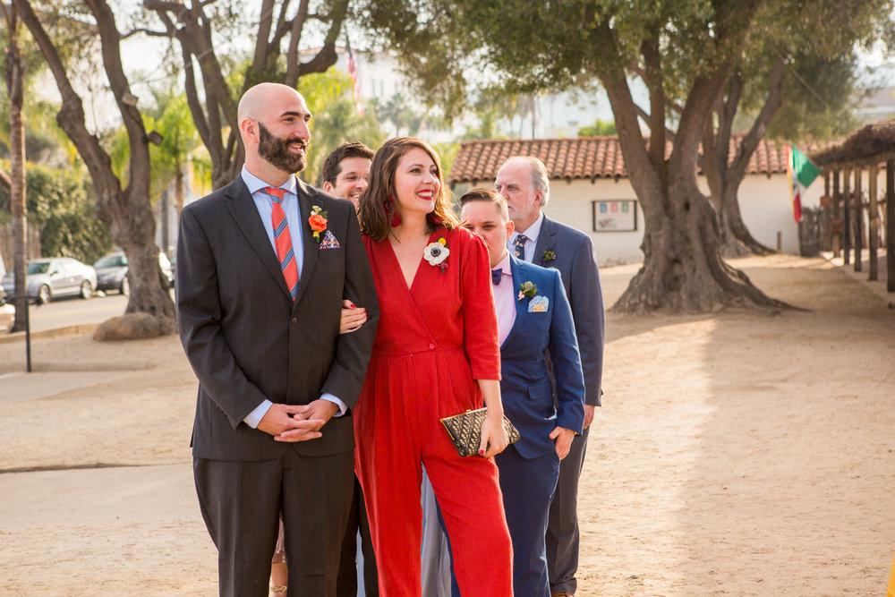 009-2018-santabarbara-wedding.jpg