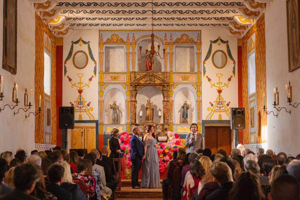010-2018-santabarbara-wedding.jpg