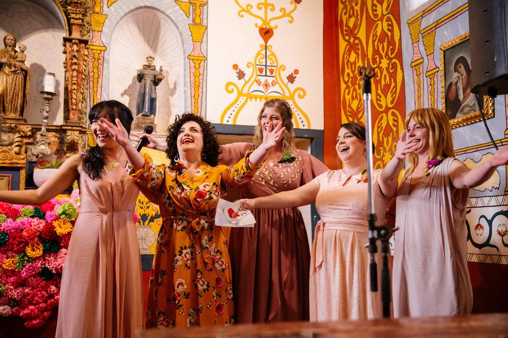 013-2018-santabarbara-wedding.jpg