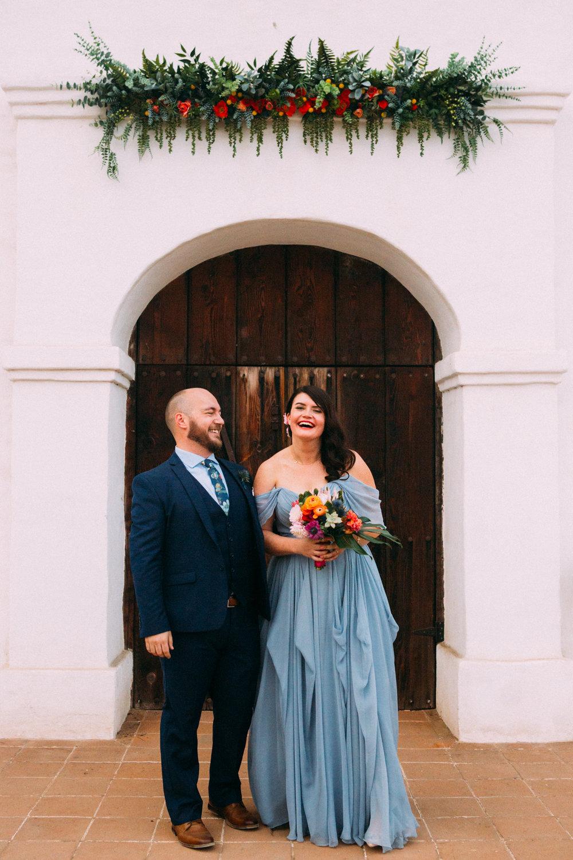 015-2018-santabarbara-wedding.jpg