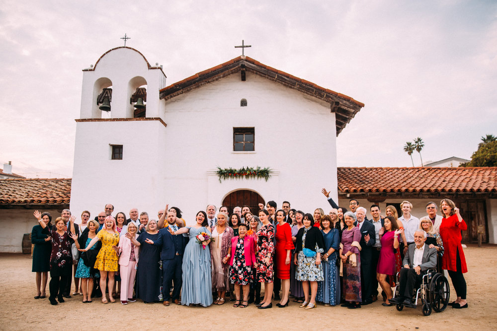 016-2018-santabarbara-wedding.jpg