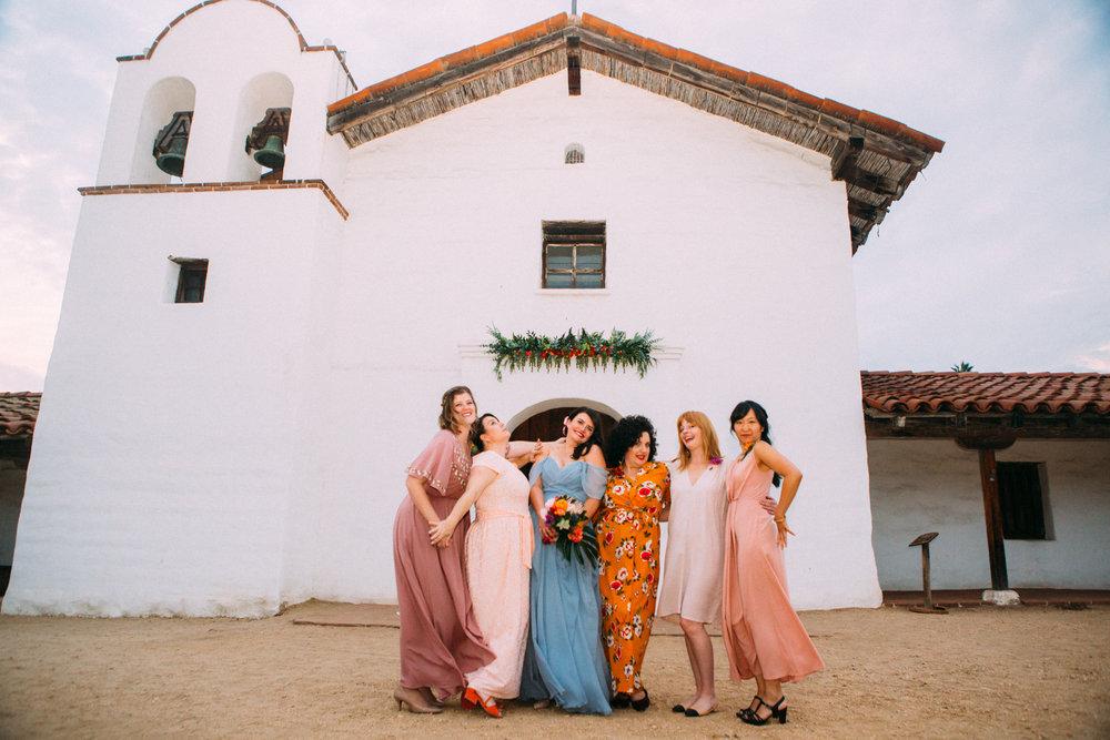 017-2018-santabarbara-wedding.jpg