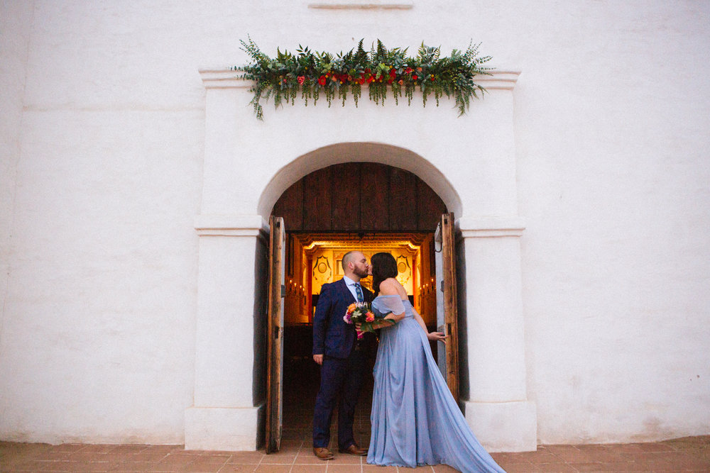 023-2018-santabarbara-wedding.jpg