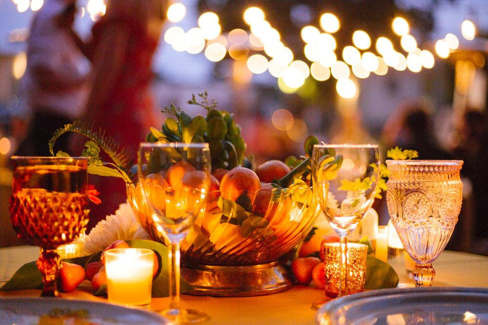 027-2018-santabarbara-wedding.jpg