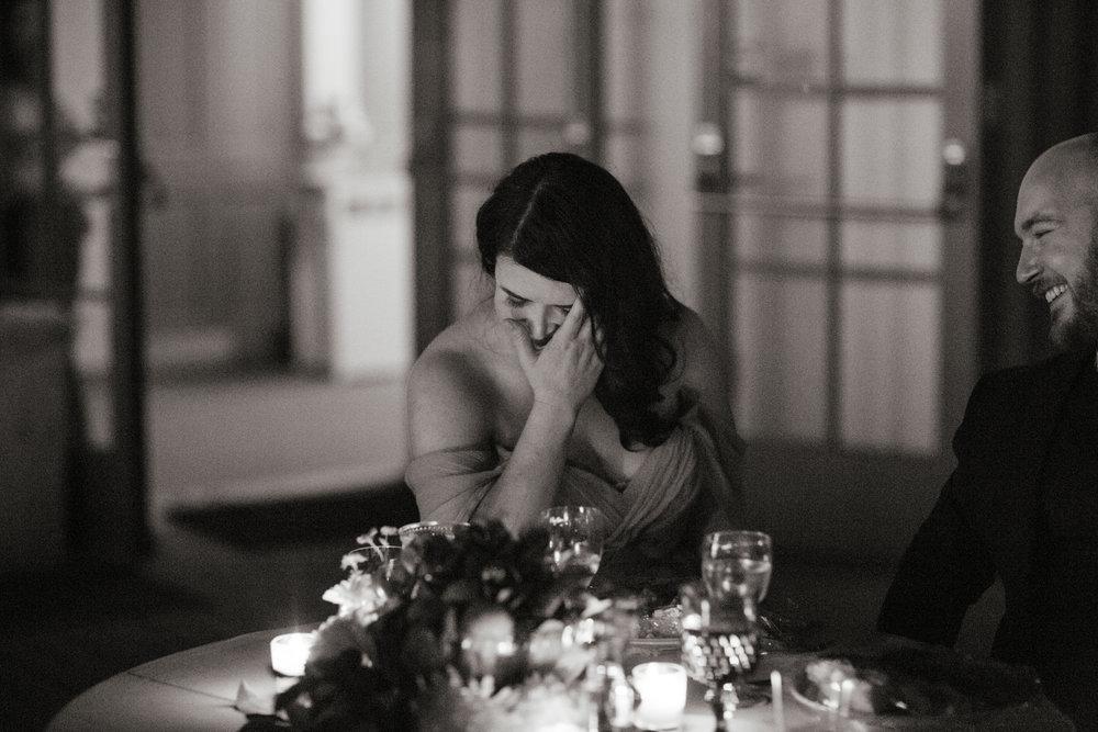 032-2018-santabarbara-wedding.jpg