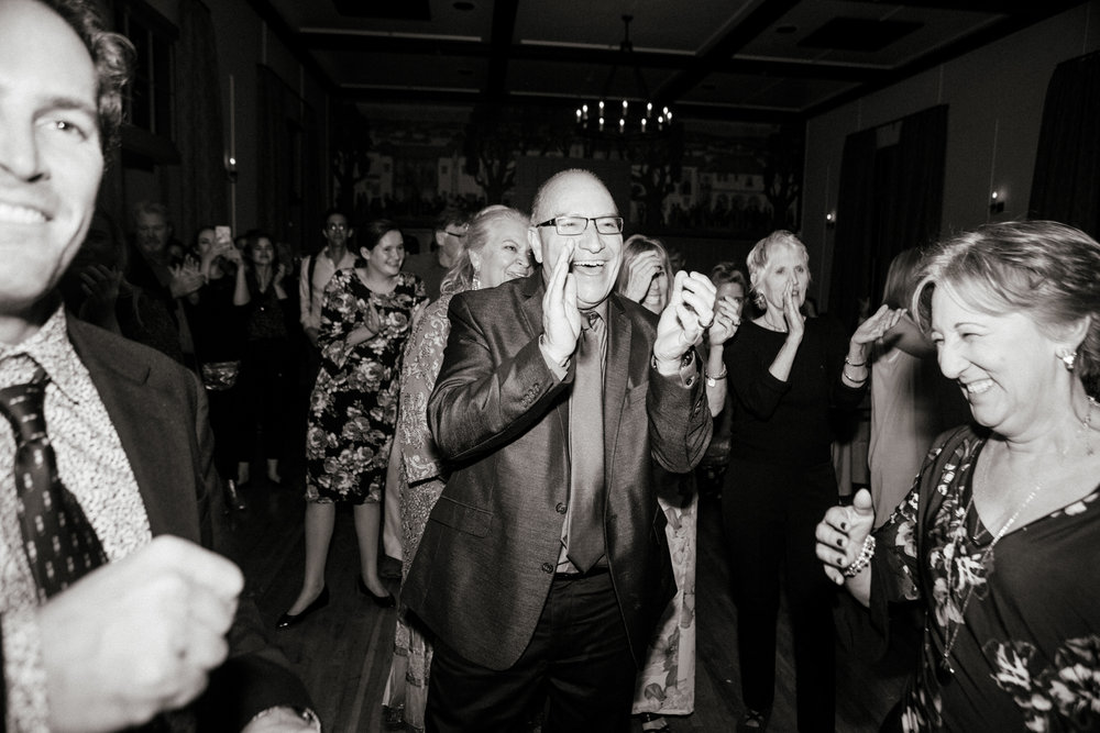 037-2018-santabarbara-wedding.jpg