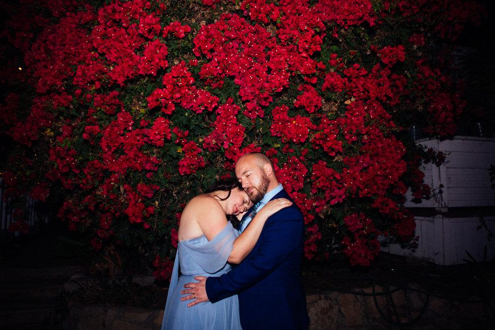 038-2018-santabarbara-wedding.jpg
