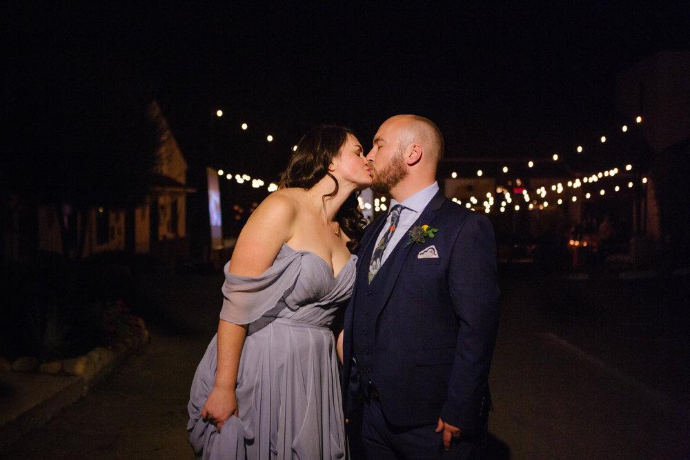 039-2018-santabarbara-wedding.jpg