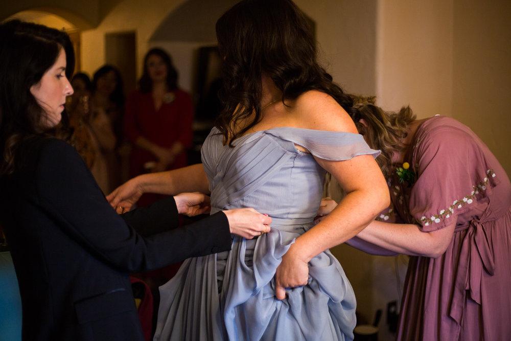 044-2018-santabarbara-wedding.jpg