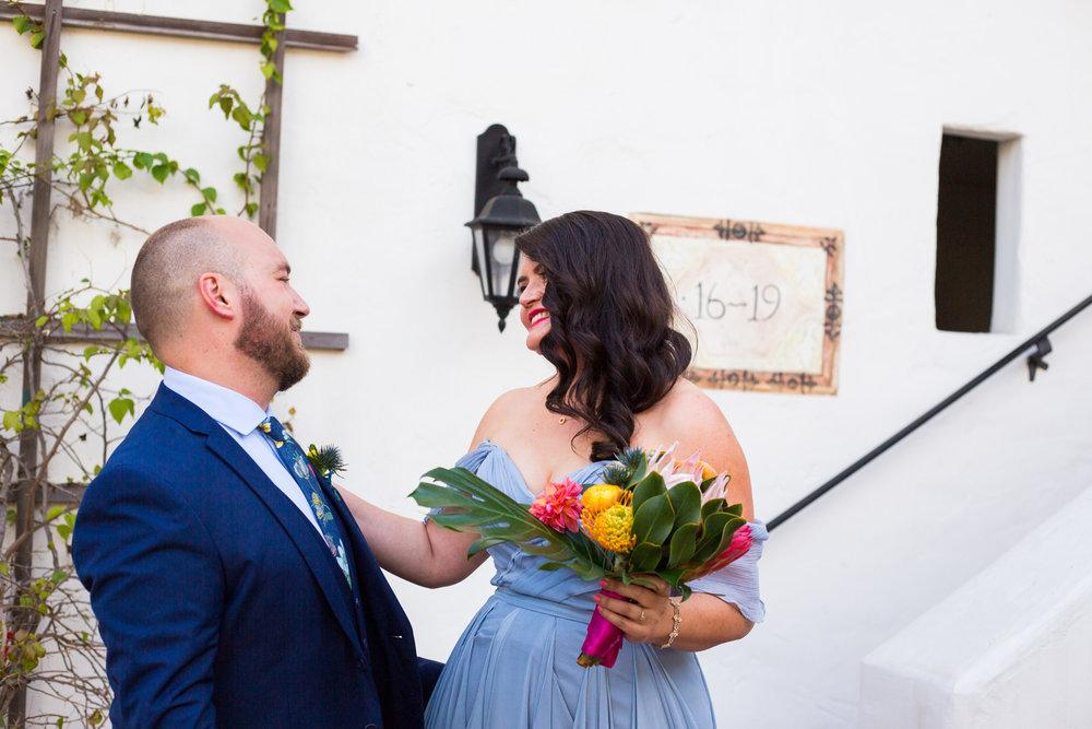 047-2018-santabarbara-wedding.jpg