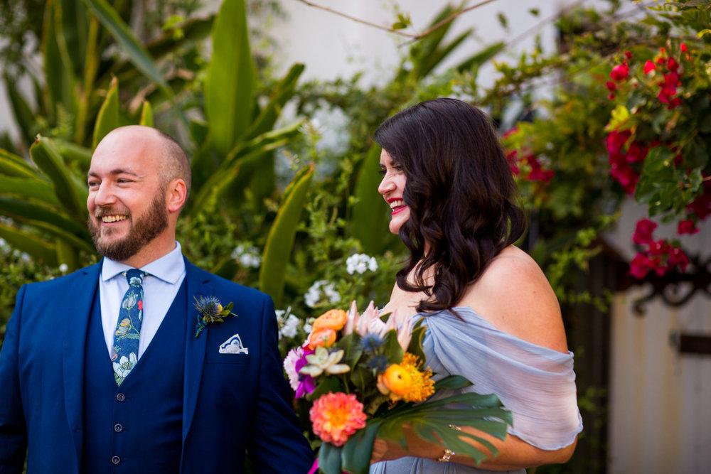 054-2018-santabarbara-wedding.jpg