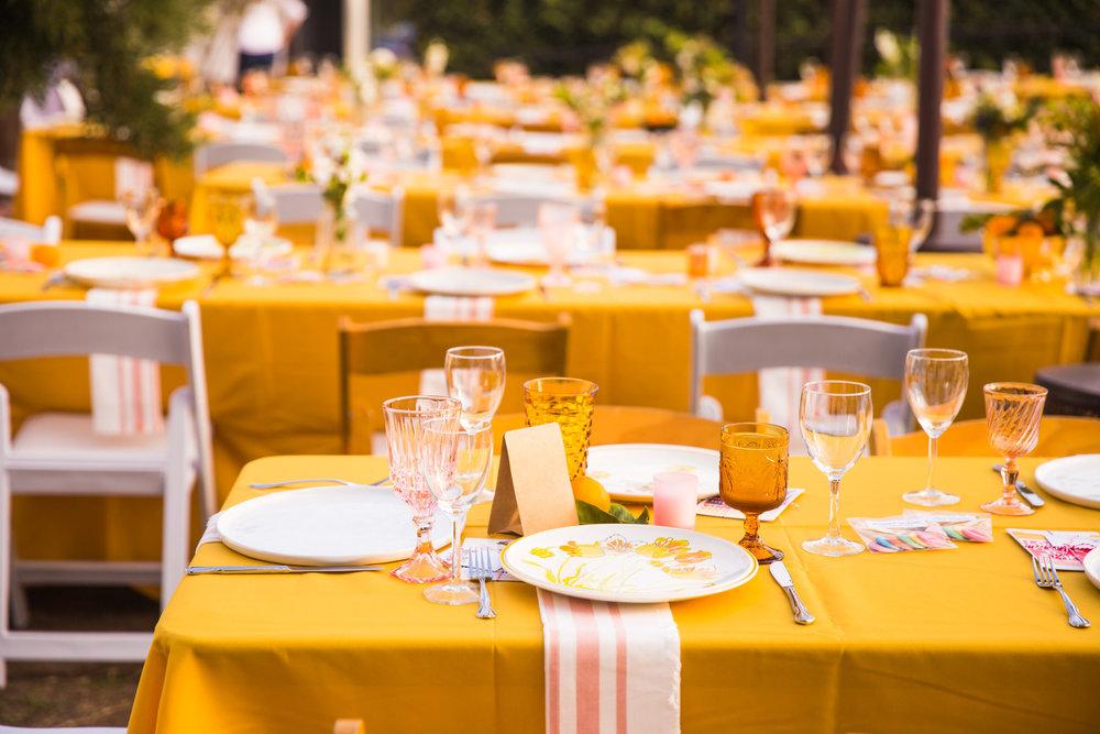 055-2018-santabarbara-wedding.jpg