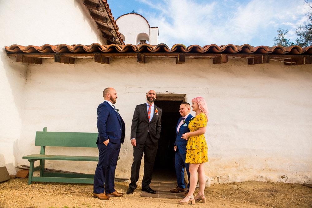 057-2018-santabarbara-wedding.jpg