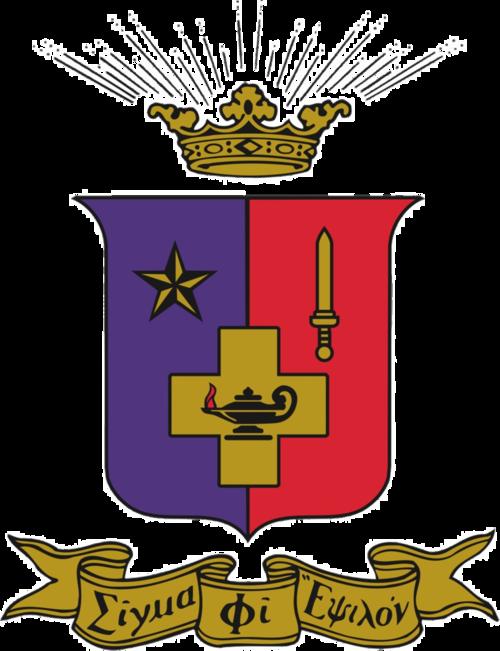 Sigma Phi Epsilon Nyb