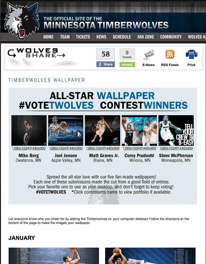 votetwolveswinners.jpg