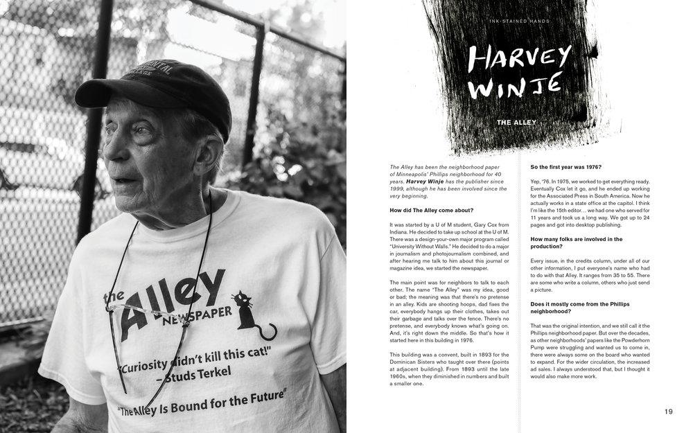 harvey 18-19.jpg
