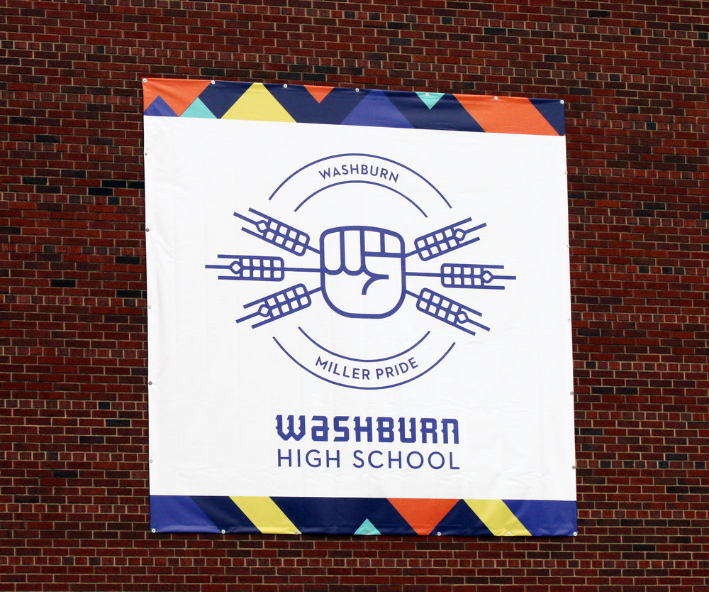 washburn back.jpg