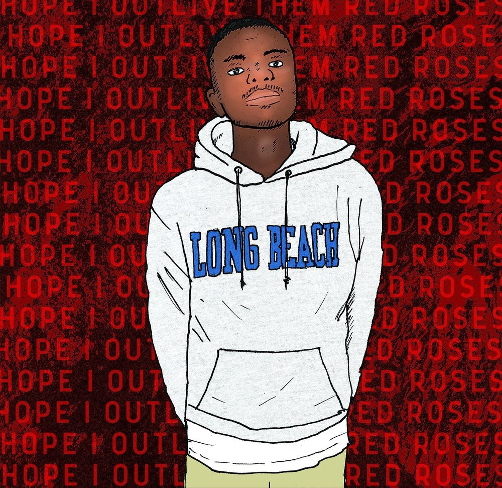 vince staples colorized med size.jpg