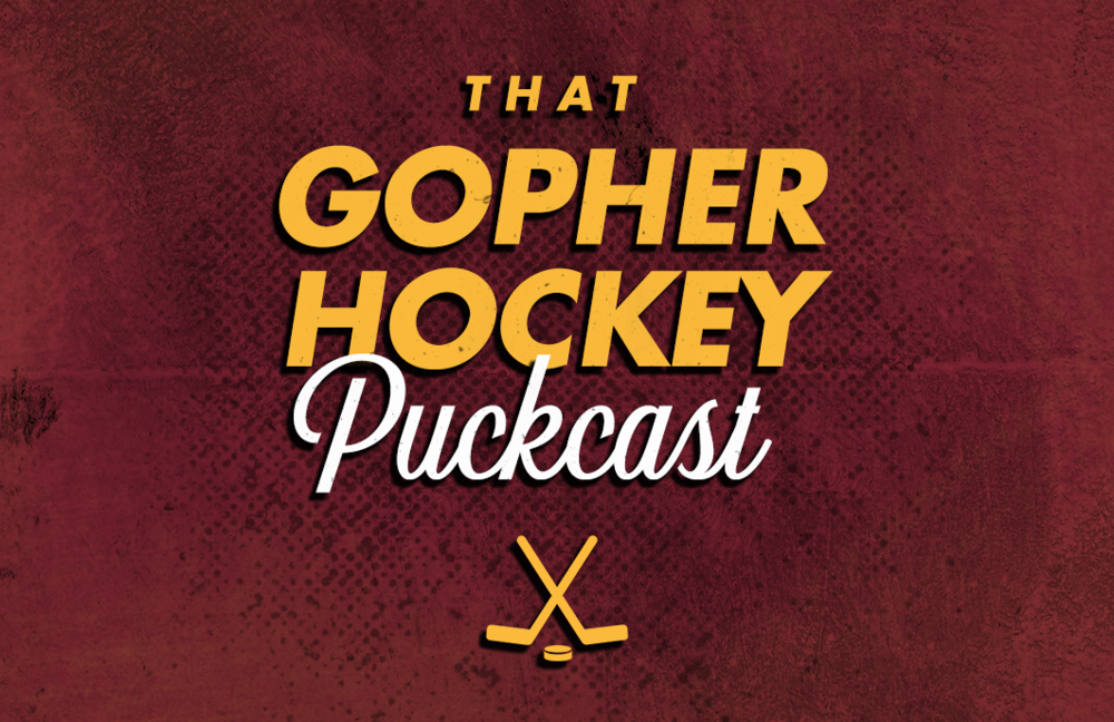 puckcast.png