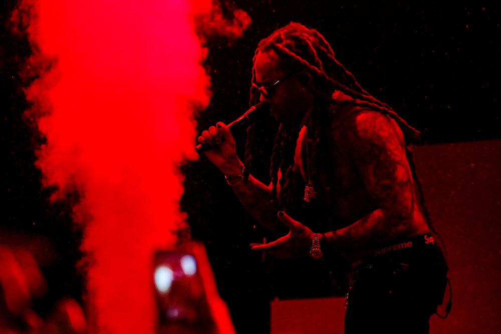 TyDollaSign_FirstAve_Mar0718_conover-58.jpg