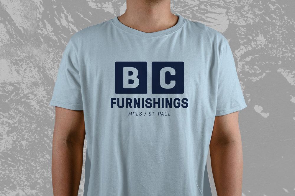 4 T-Shirt Mockup.jpg