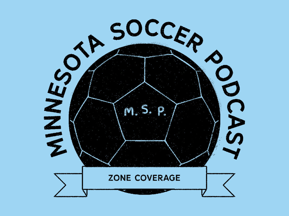 mn soccer podcast finished.jpg