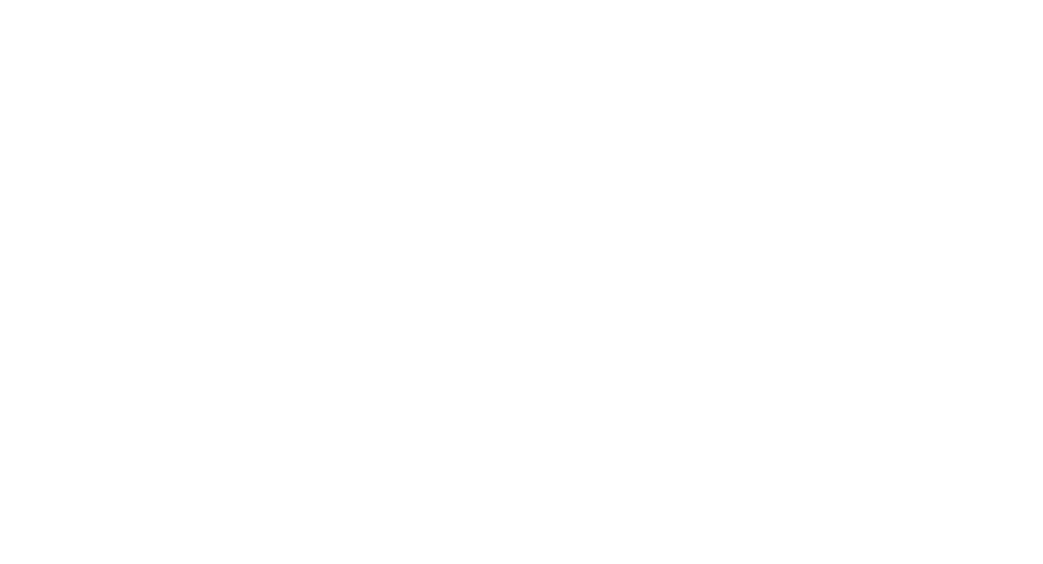 Chico Lopez Music