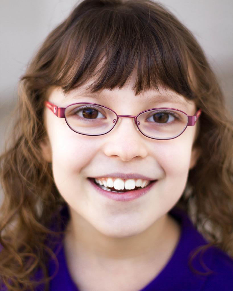 Jessica Cohen Headshot 2015 glasses.jpg
