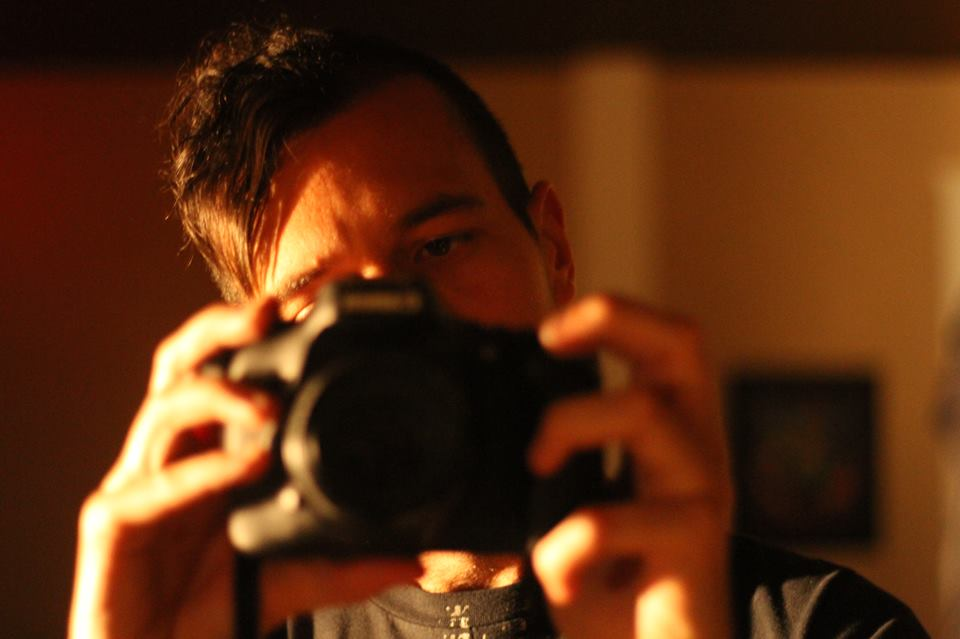 george camera pic.jpg
