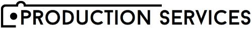 Production Services logo.jpg