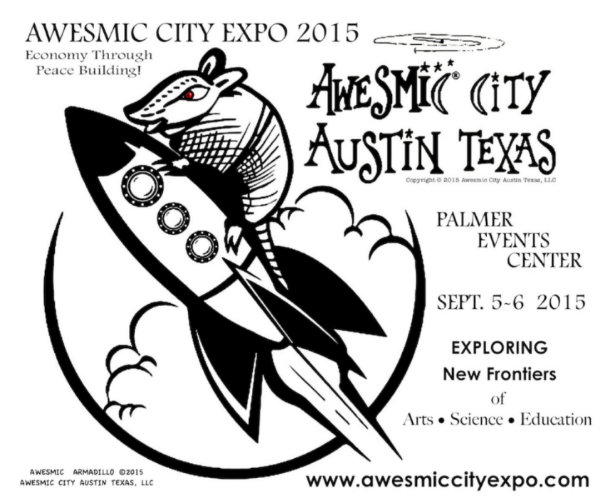 awesmic flyer.png