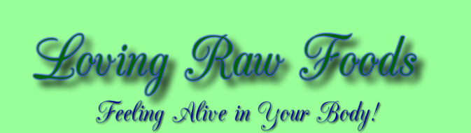 cropped-Loving_Raw_Foods_Header.png